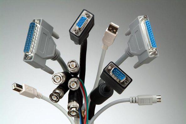 Snohomish Computer Repair